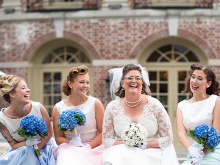 Tmx Img 1447 51 657723 1563903720 Virginia Beach, VA wedding beauty