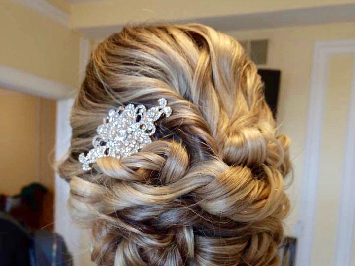 Tmx Img 1449 51 657723 1563903607 Virginia Beach, VA wedding beauty