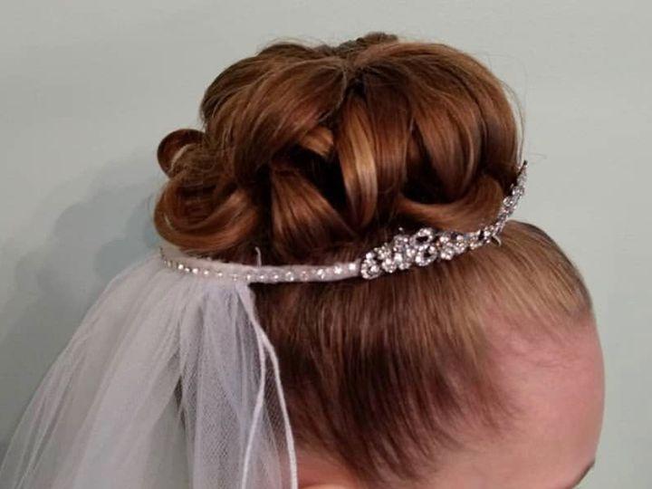 Tmx Img 1460 51 657723 1563906179 Virginia Beach, VA wedding beauty
