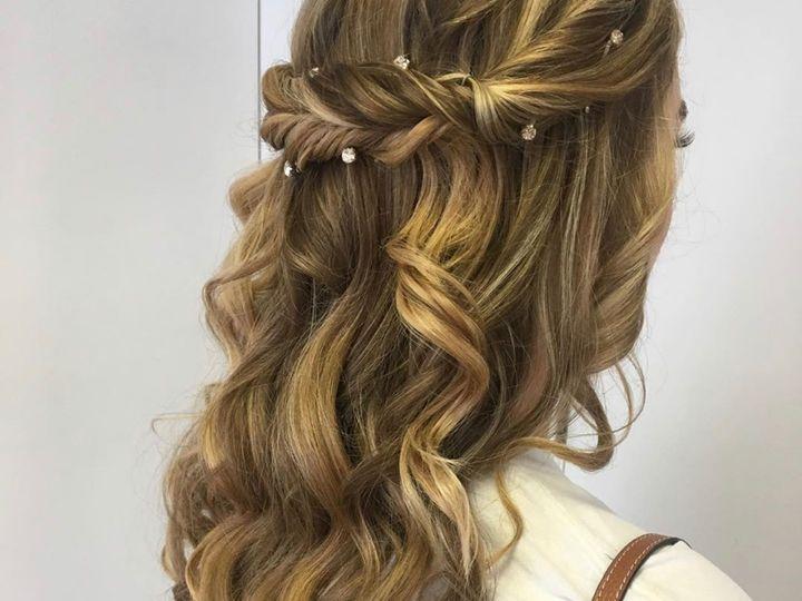 Tmx Img 1461 51 657723 1563907064 Virginia Beach, VA wedding beauty