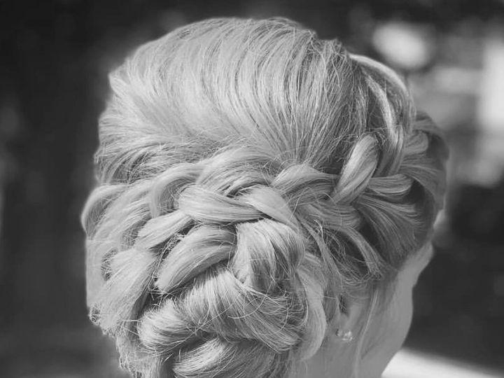 Tmx Img 1463 51 657723 1563907101 Virginia Beach, VA wedding beauty