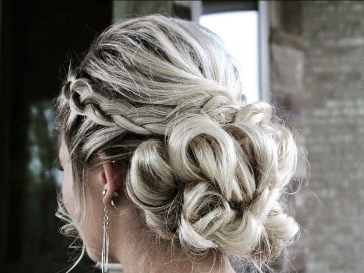 Tmx Img 1465 51 657723 1563907174 Virginia Beach, VA wedding beauty