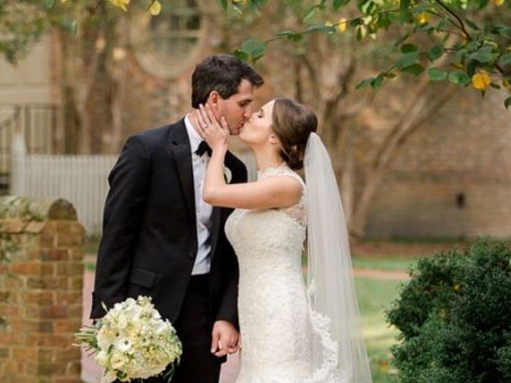 Tmx Img 1469 51 657723 1563916275 Virginia Beach, VA wedding beauty