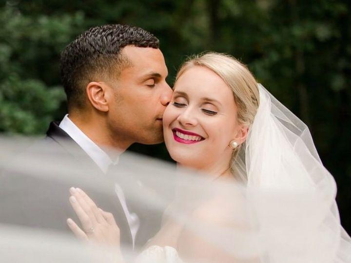 Tmx Img 1470 51 657723 1563916255 Virginia Beach, VA wedding beauty