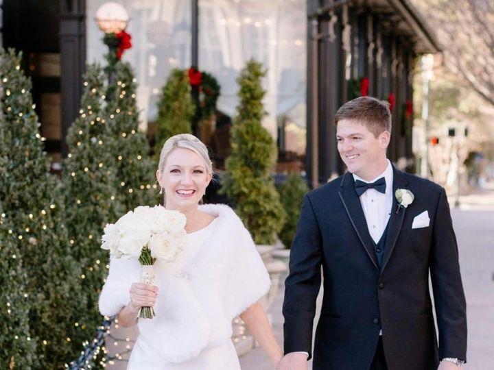 Tmx Img 1474 51 657723 1563916901 Virginia Beach, VA wedding beauty