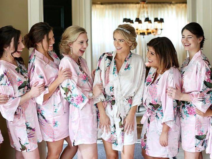 Tmx Img 1481 51 657723 1564062564 Virginia Beach, VA wedding beauty