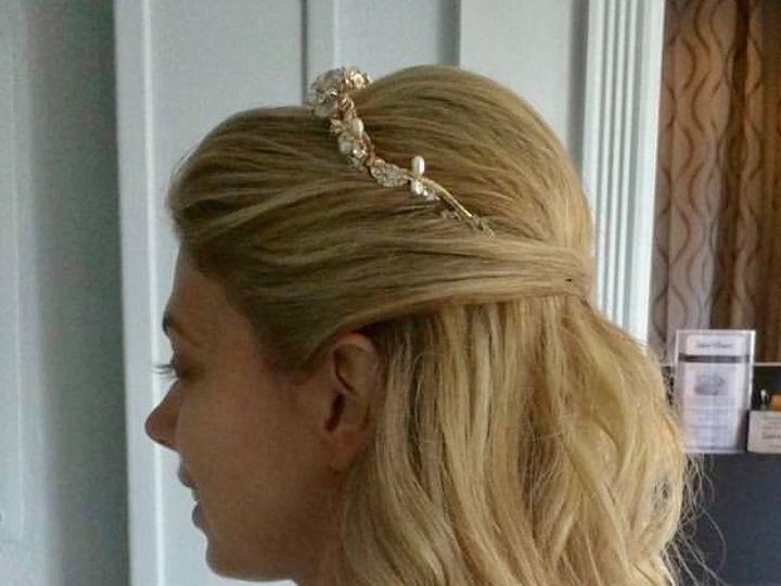 Tmx Img 1505 51 657723 1564498452 Virginia Beach, VA wedding beauty