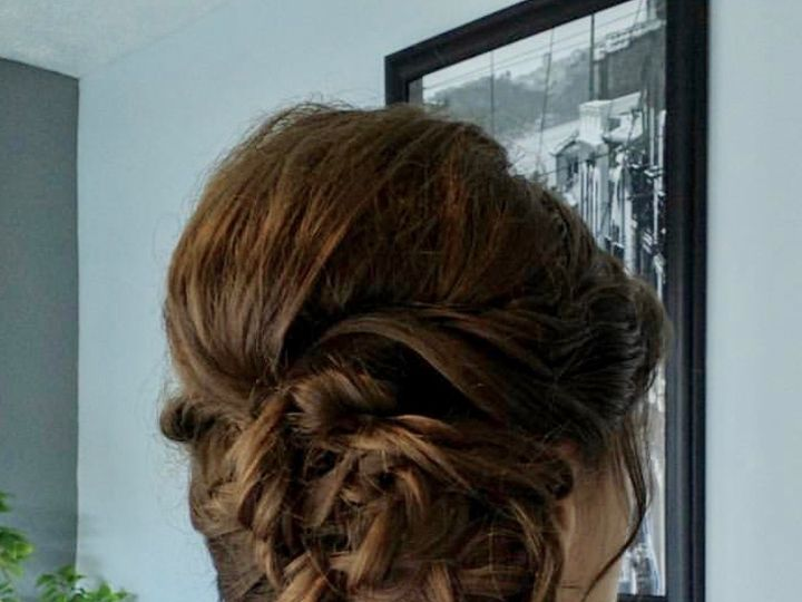 Tmx Img 1506 51 657723 1564498336 Virginia Beach, VA wedding beauty