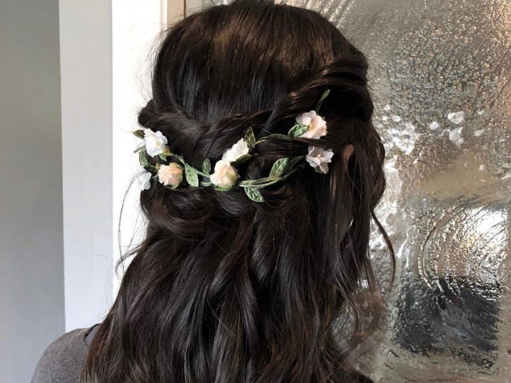 Tmx Img 1552 51 657723 1564592883 Virginia Beach, VA wedding beauty