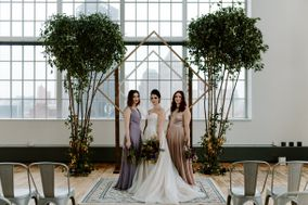 One White Lane Bridal Gallery