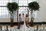 One White Lane Bridal Gallery image