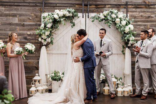 Tmx  F4a8435 51 1897723 162663362291776 Lakewood, CA wedding dress