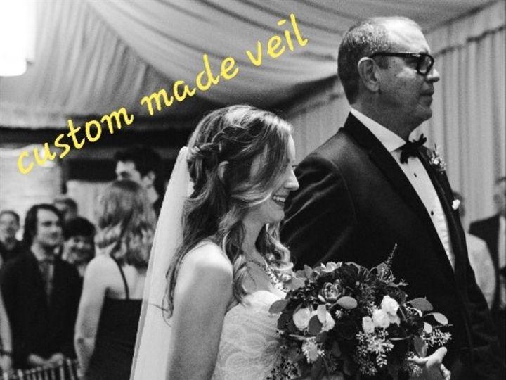 Tmx 20200214 101327 51 1897723 162663369845282 Lakewood, CA wedding dress