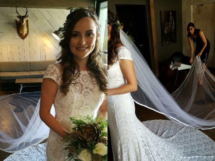 Tmx Heathers Wedding Day2017 51 1897723 162663386525675 Lakewood, CA wedding dress