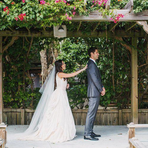 Tmx Melissa2bkennysneakpeek 528129 51 1897723 162663384249836 Lakewood, CA wedding dress