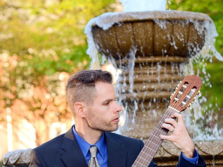 Tmx 1525180715 3fb4a69b86db45a1 1525180713 81b9cc6cc2a553e2 1525180704890 3 P3 Greensboro, NC wedding ceremonymusic
