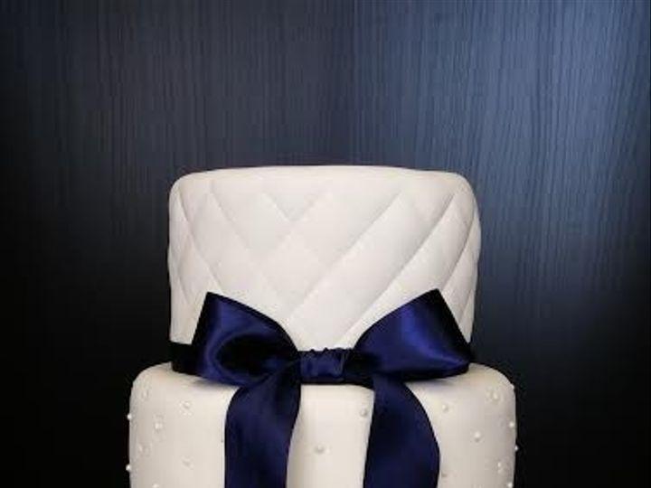Tmx 1452835342719 Wedding Cake Jenna And Thomas Winter Haven wedding cake