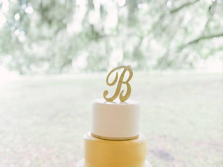 Tmx 1477274317655 Bunch Wedding Cake Winter Haven wedding cake