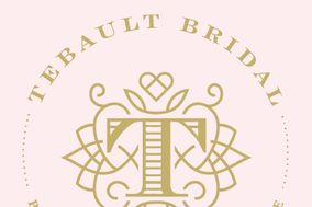 Tebault Bridal