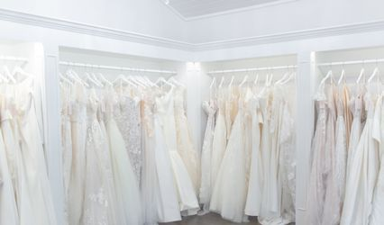 Tebault Bridal 1