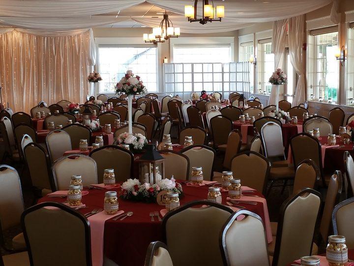 Tmx 1502116008648 20161015162148 Lewes, DE wedding venue