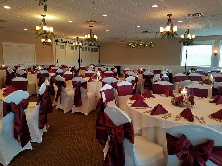Tmx 1512418780909 3newfb Lewes, DE wedding venue