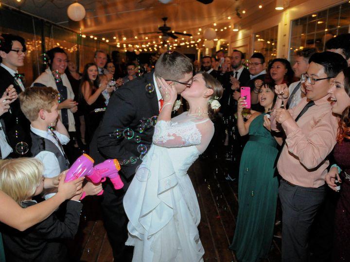 Tmx 1518117622 4b9b21663d0499da 1518117619 728172d7e4d8c2bd 1518117618783 1 462. McCall Lewes, DE wedding venue