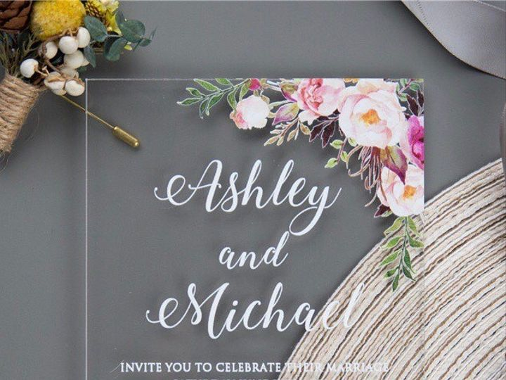 Tmx 5da0d938 1a78 4b7c 8854 D9127bcc02a1 51 1889723 157473600966118 Valley Stream, NY wedding invitation