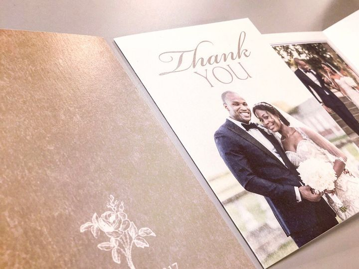 Tmx Img 3945 51 1889723 1572057977 Valley Stream, NY wedding invitation