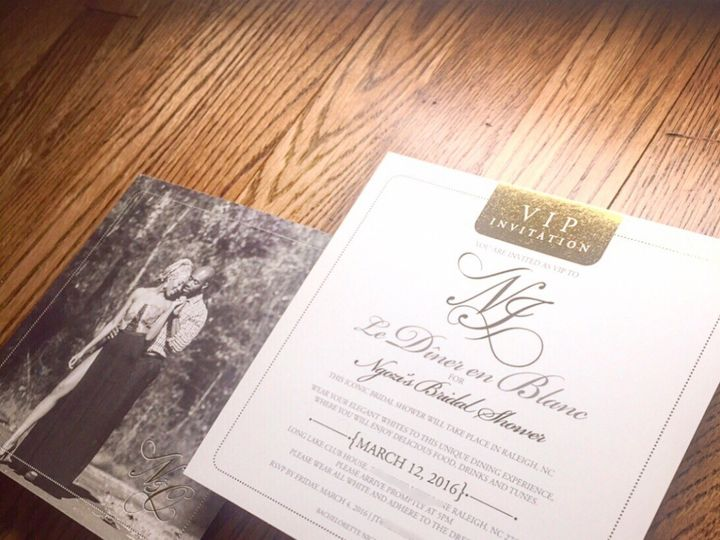 Tmx Img 4006 51 1889723 1572057974 Valley Stream, NY wedding invitation