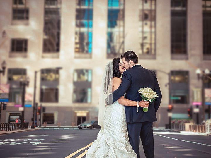 Tmx 06 51 999723 160229460264108 Mundelein, IL wedding photography