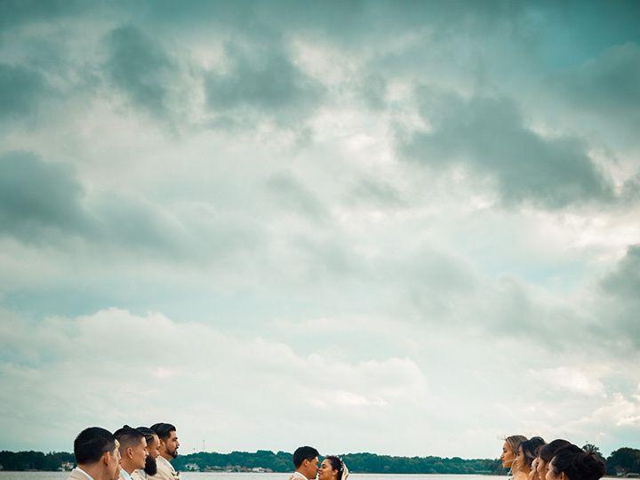 Tmx 08 51 999723 160229460224947 Mundelein, IL wedding photography