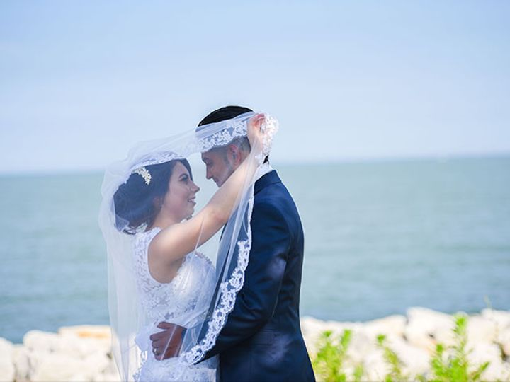Tmx 09 51 999723 160229460240582 Mundelein, IL wedding photography