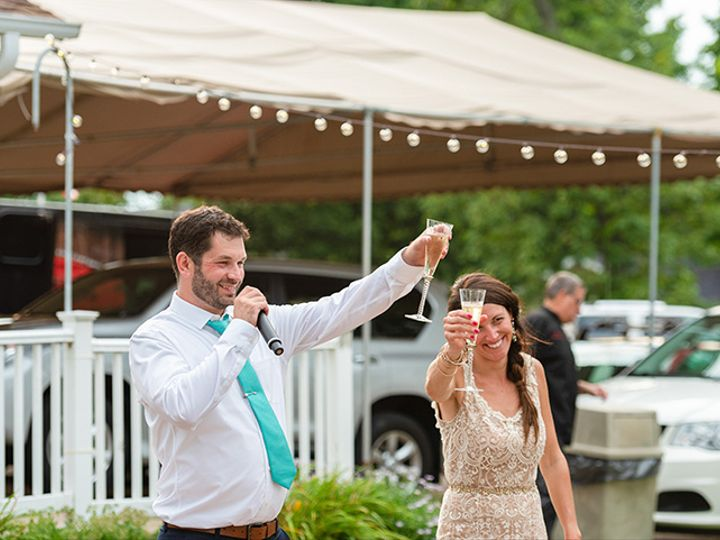 Tmx 10 51 999723 160229460247846 Mundelein, IL wedding photography