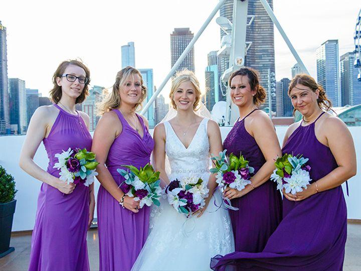 Tmx 16 51 999723 160229460570728 Mundelein, IL wedding photography