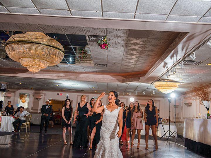 Tmx 17 51 999723 160229460674455 Mundelein, IL wedding photography
