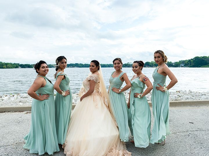 Tmx 20 51 999723 160229460687421 Mundelein, IL wedding photography
