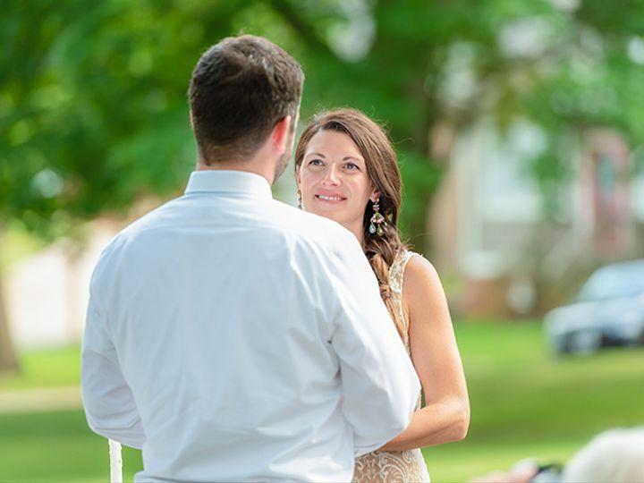 Tmx 22 51 999723 160229460728842 Mundelein, IL wedding photography