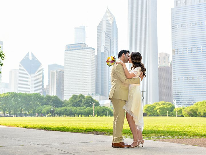 Tmx 25 51 999723 160229460787465 Mundelein, IL wedding photography