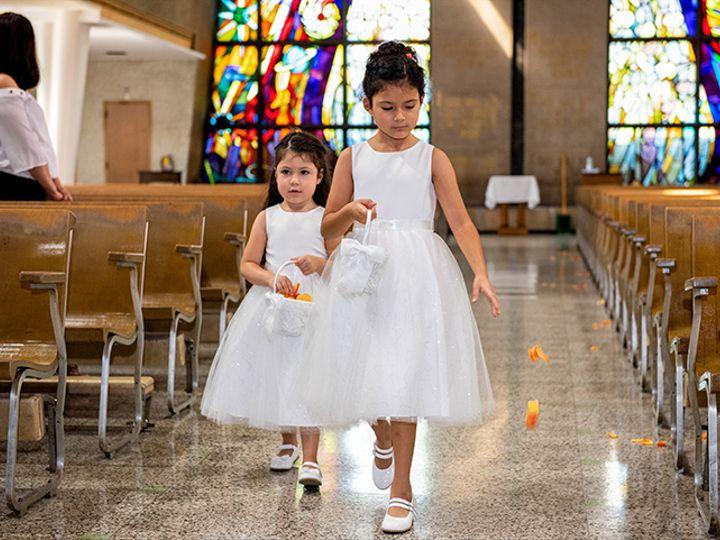 Tmx 29 51 999723 160229460897824 Mundelein, IL wedding photography