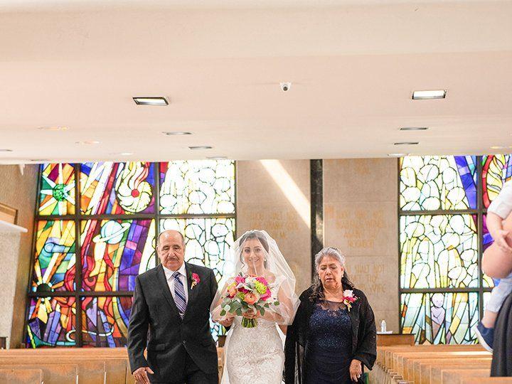 Tmx 30 51 999723 160229461052429 Mundelein, IL wedding photography