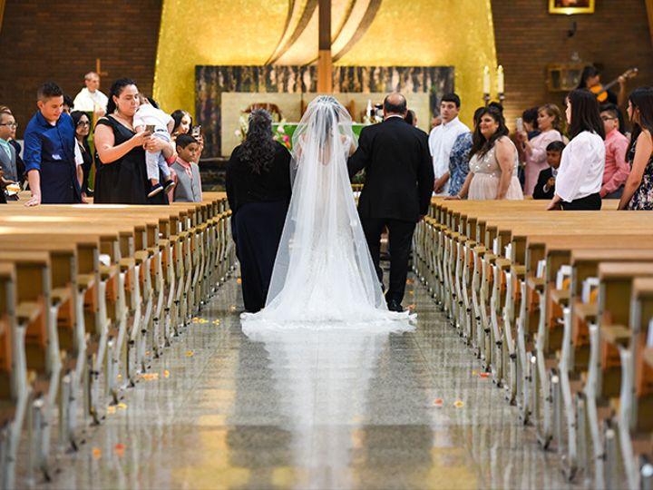 Tmx 31 51 999723 160229461052329 Mundelein, IL wedding photography
