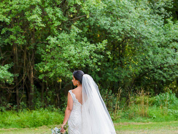 Tmx 32 51 999723 160229461412386 Mundelein, IL wedding photography