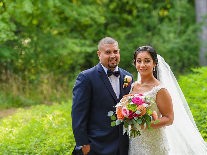Tmx 33 51 999723 160229461135438 Mundelein, IL wedding photography