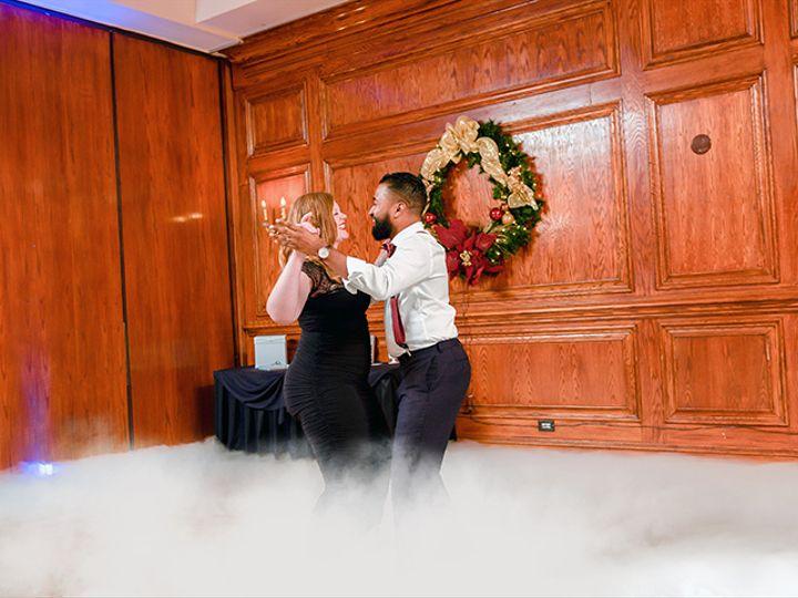 Tmx 41 51 999723 160229461228265 Mundelein, IL wedding photography