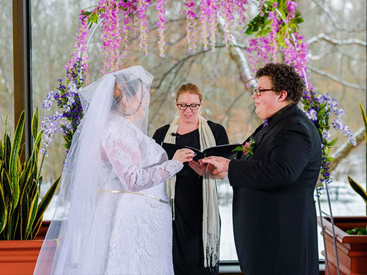 Tmx 42 51 999723 160229461670467 Mundelein, IL wedding photography
