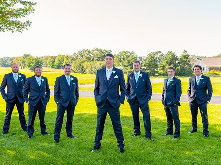 Tmx 53 51 999723 160229461580170 Mundelein, IL wedding photography