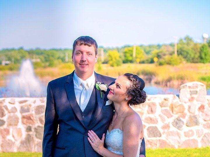 Tmx 54 51 999723 160229461887236 Mundelein, IL wedding photography