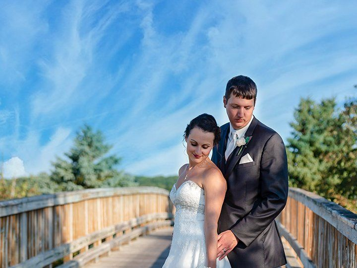 Tmx 55 51 999723 160229461760637 Mundelein, IL wedding photography