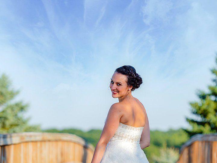 Tmx 56 51 999723 160229461777169 Mundelein, IL wedding photography